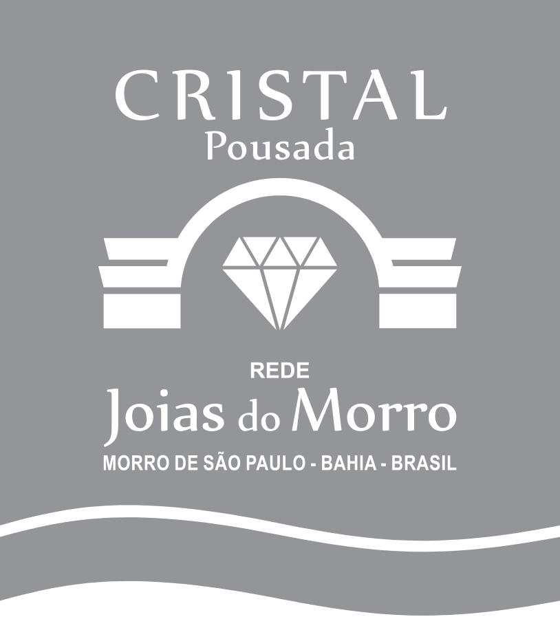 Pousada Cristal do Morro