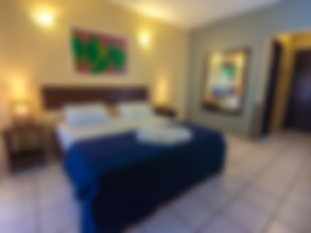 Acomodações/Porto ZARPA HOTEL
