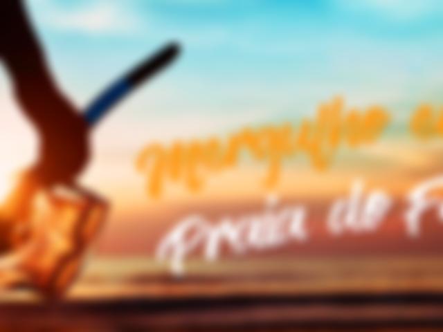 Mergulho/ Porto zarpa hotel-Praia do forte