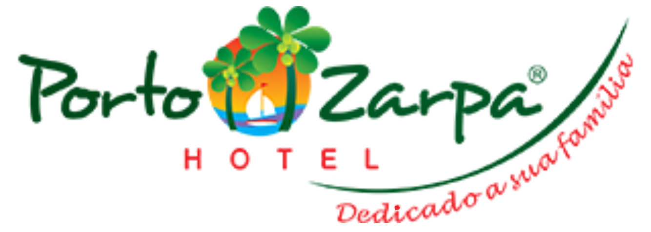 Porto Zarpa Hotel