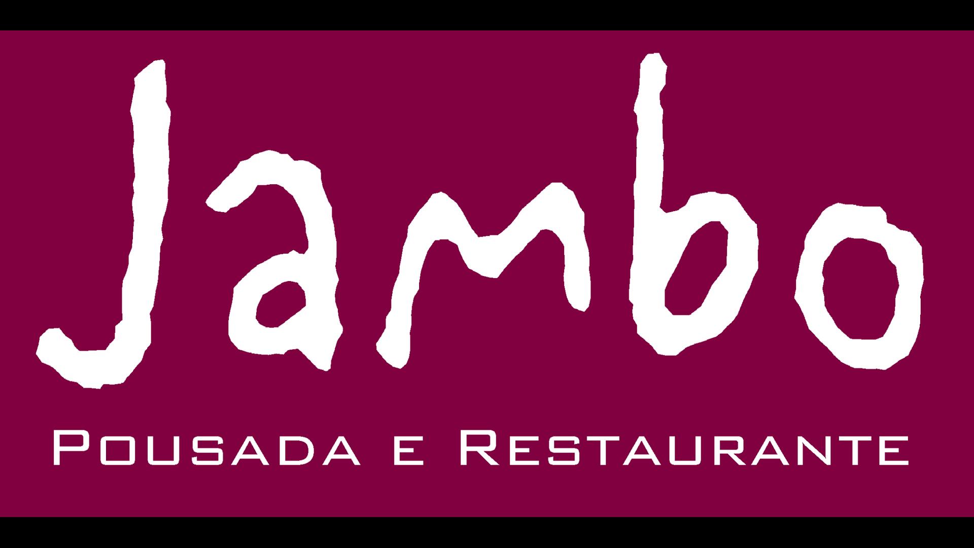 Pousada Jambo
