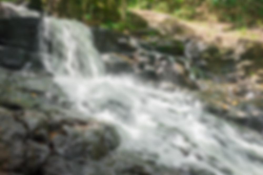 Cachoeira do Cleandro