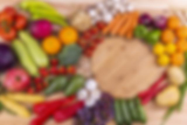 Ingredientes de agricultura familiar são foco do Festival