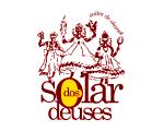 Pousada Solar dos Deuses