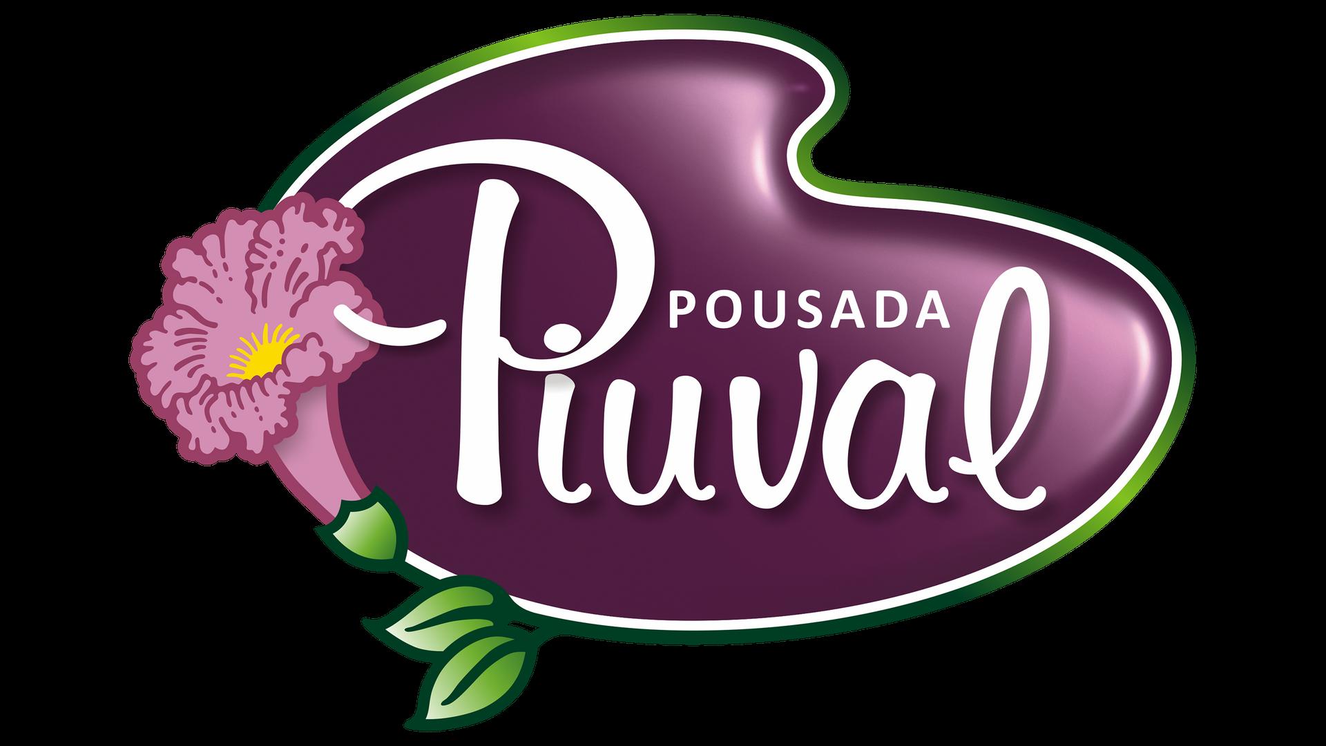 Pousada Piuval