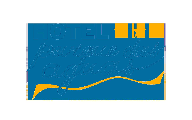 Hotel Parque das Águas