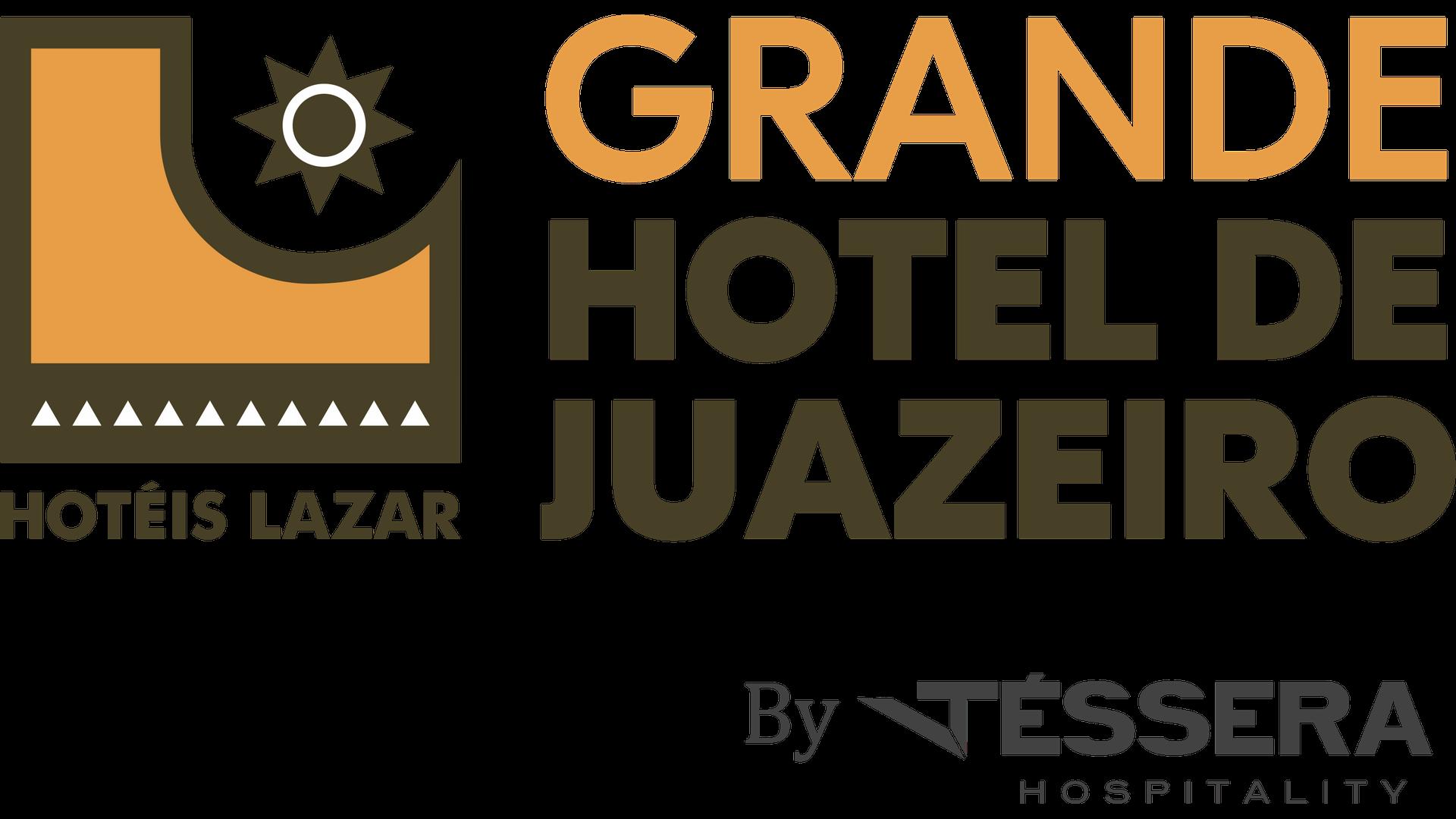 Grande Hotel de Juazeiro