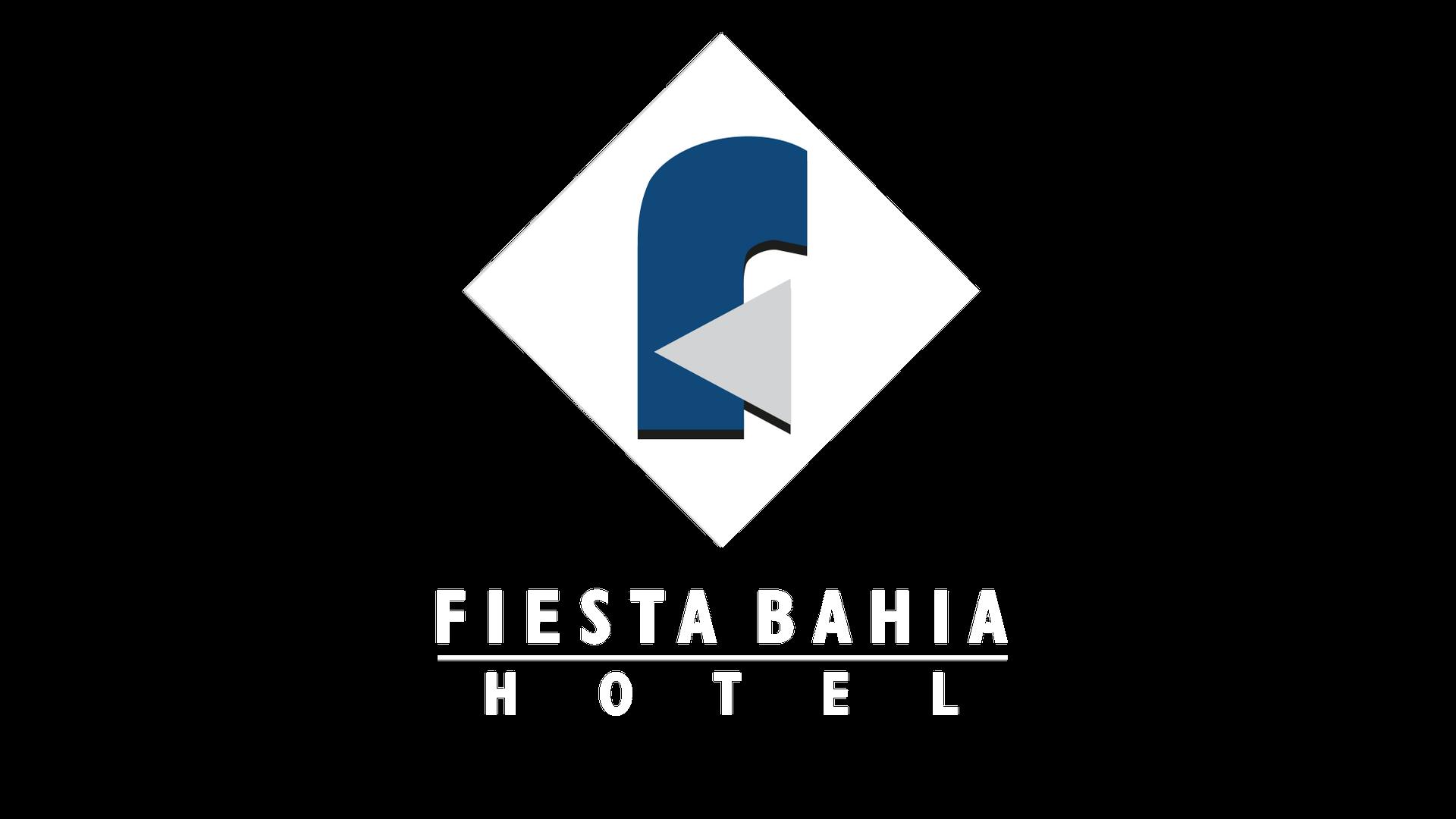 Fiesta Bahia Hotel