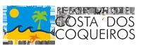 Resort Hotel Costa dos Coqueiros