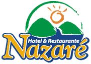 Hotel e Restaurante Nazaré