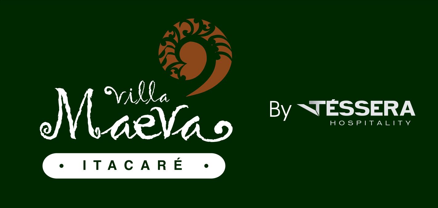 Pousada Villa Maeva Itacaré
