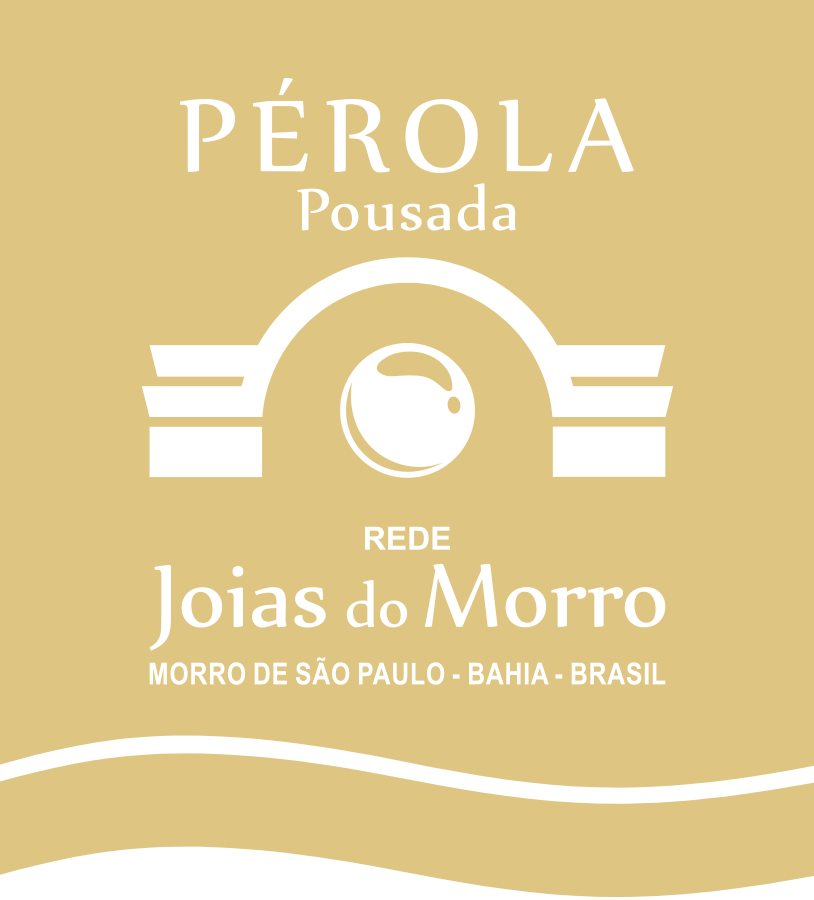 Pousada Pérola do Morro