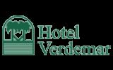 Verdemar Hotel