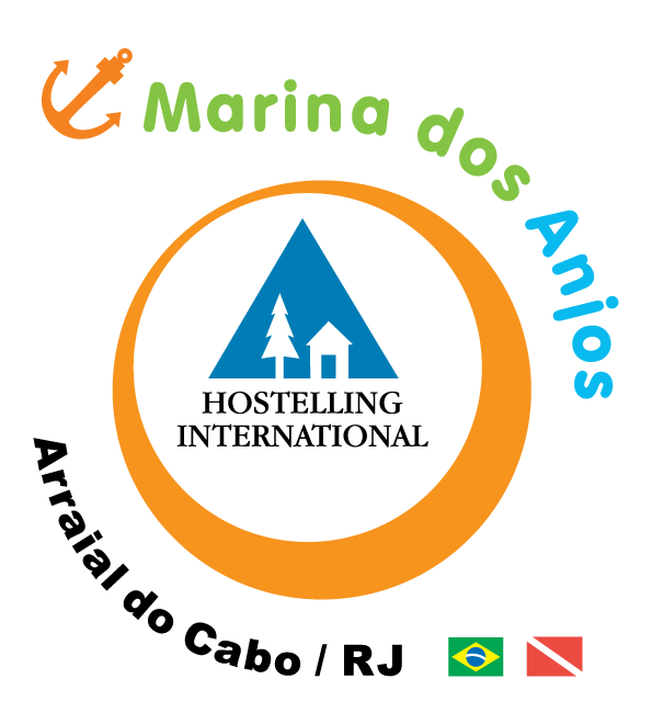 Albergue Marina dos Anjos Hostel